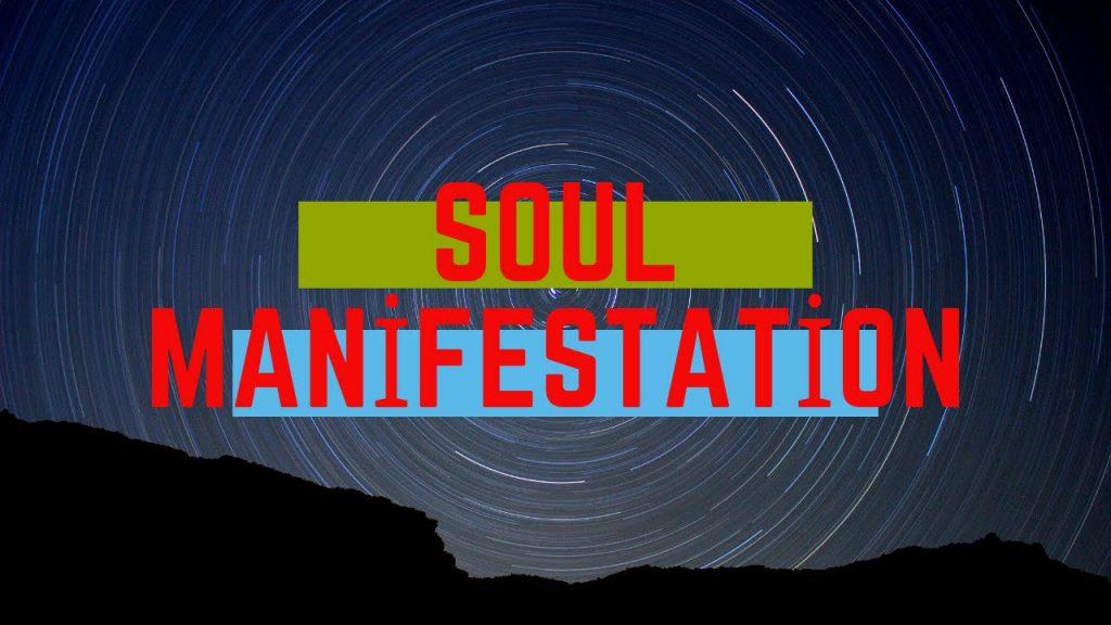 Soul Manifestation 2.0 Reviews